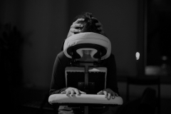 JACQUE-ANDRE-DUPONT_MiM-TheMediumIsTheMassage-2
